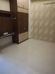 1780 sqft, 3 bhk IndependentHouse in Builder Project Patel Marg, Jaipur at Rs. 14500