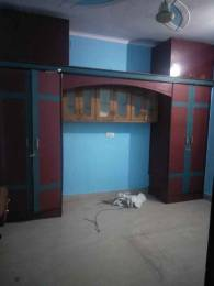 560 sqft, 2 bhk BuilderFloor in Builder Project Indra Vikas Colony Bhai Parmanand Colony, Delhi at Rs. 15000