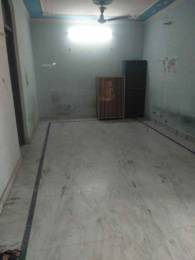 400 sqft, 1 bhk Apartment in Builder MUKHERJI NAGAR Dr Mukherji Nagar, Delhi at Rs. 9500