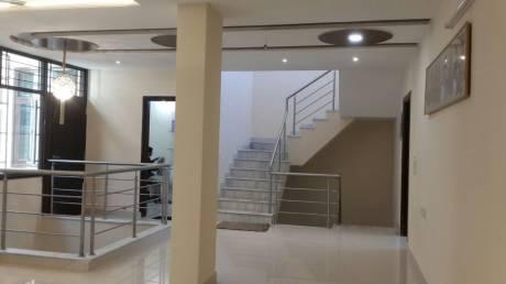 1460 sqft, 2 bhk Apartment in Unique UDB Marbella Bani Park, Jaipur at Rs. 75.0000 Lacs