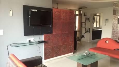 4000 sqft, 4 bhk Apartment in ARG One Tonk Road, Jaipur at Rs. 3.2000 Cr