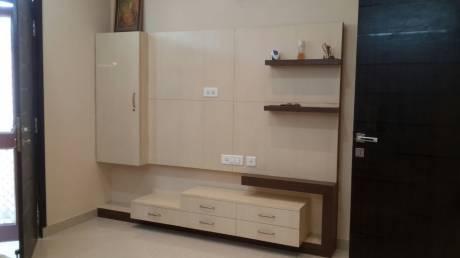 1849 sqft, 3 bhk Apartment in GHP Indralok Bani Park, Jaipur at Rs. 1.1500 Cr