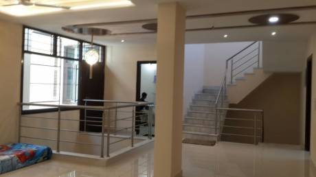 1809 sqft, 3 bhk Apartment in Builder Project Bani Park, Jaipur at Rs. 90.0000 Lacs