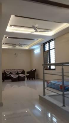 3000 sqft, 3 bhk Apartment in Builder Project Burj Khalifa Boulevard Dubai United Arab Emirates, Dubai at Rs. 1.0000 Cr