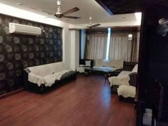 2200 sqft, 3 bhk Apartment in Builder Project Civil Lines, Jaipur at Rs. 40000