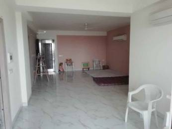 2400 sqft, 4 bhk Apartment in Builder Project C Scheme, Jaipur at Rs. 50000
