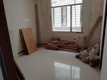6000 sqft, 9 bhk Villa in Builder Project Bani Park, Jaipur at Rs. 3.1500 Cr