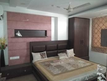 1470 sqft, 2 bhk Apartment in Builder Project Shastri Nagar, Jaipur at Rs. 90.0000 Lacs