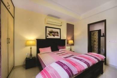 1400 sqft, 3 bhk Apartment in Builder Project Bani Park, Jaipur at Rs. 23000
