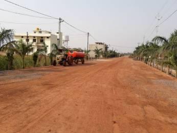 1200 sqft, Plot in Builder maruti infraa city Amleshwar, Raipur at Rs. 14.3880 Lacs
