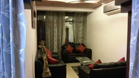 3000 sqft, 5 bhk Apartment in Builder DDA MIG Flats Shalimar Bagh Shalimar Bagh, Delhi at Rs. 1.3600 Cr