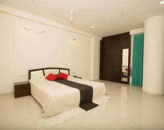 766 sqft, 2 bhk Apartment in Builder Eden Flats Perungudi, Chennai at Rs. 45.2000 Lacs