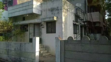 750 sqft, 1 bhk IndependentHouse in Builder Project Adarsh Nagar, Jalgaon at Rs. 50.0000 Lacs