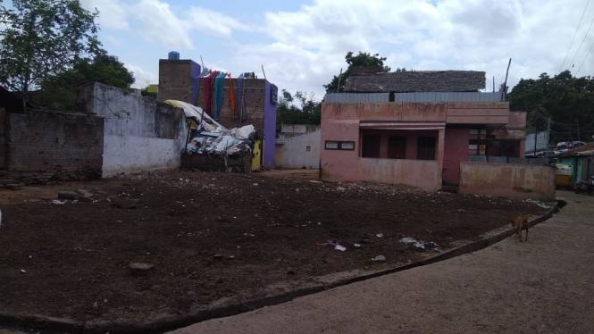 3102 sqft, Plot in Builder Project Kosapet, Vellore at Rs. 26.5000 Lacs