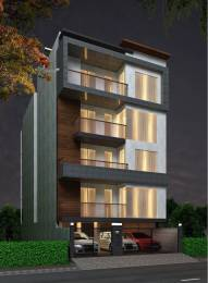 4050 sqft, 4 bhk BuilderFloor in Builder Project DLF CITY PHASE I, Gurgaon at Rs. 2.6500 Cr