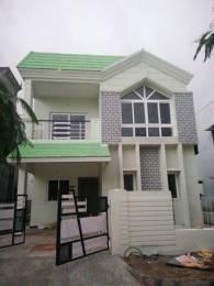 2789 sqft, 4 bhk Villa in Saket Bhu Sattva Kompally, Hyderabad at Rs. 1.2600 Cr