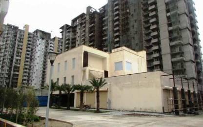 2800 sqft, 3 bhk BuilderFloor in Unitech Group and Pioneer Urban South City 2 Sector-50 Gurgaon, Gurgaon at Rs. 1.2000 Cr