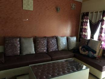 1000 sqft, 2 bhk Apartment in Builder simant vihar Kaushambi, Ghaziabad at Rs. 70.0000 Lacs