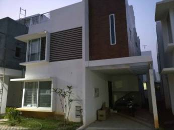 1975 sqft, 3 bhk Villa in Concorde Napa Valley Kanakapura Road Beyond Nice Ring Road, Bangalore at Rs. 20000