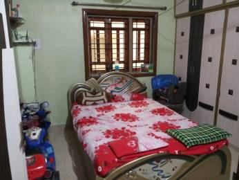 1000 sqft, 2 bhk IndependentHouse in Builder om nagar Dindoli, Surat at Rs. 52.0000 Lacs