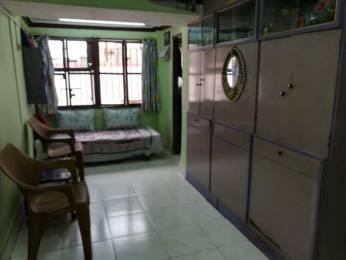 425 sqft, 1 bhk Apartment in Builder punit apartment Bhagal, Surat at Rs. 11.0000 Lacs