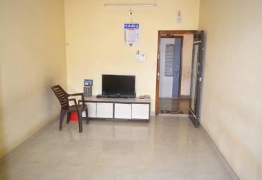 720 sqft, 1 bhk Apartment in Builder mangaldham apartment Bhatar, Surat at Rs. 24.0000 Lacs