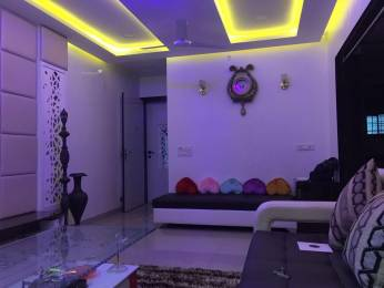 1500 sqft, 2 bhk Apartment in Builder Jolly Residency Vesu, Surat at Rs. 70.0000 Lacs