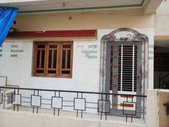 960 sqft, 2 bhk IndependentHouse in Builder om nagar Dindoli, Surat at Rs. 50.0000 Lacs