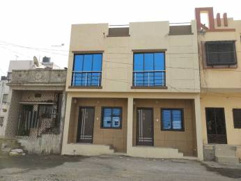 920 sqft, 2 bhk IndependentHouse in Builder sai mohan raw house Bhestan, Surat at Rs. 30.0000 Lacs