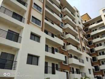 1176 sqft, 3 bhk Apartment in Manidhari Builders Anugrah Residency Gondwara, Raipur at Rs. 29.4000 Lacs