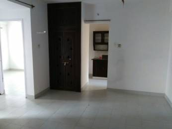 660 sqft, 2 bhk Apartment in Ittina Neela Electronic City Phase 2, Bangalore at Rs. 25.0000 Lacs
