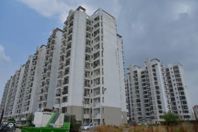 1690 sqft, 3 bhk Apartment in Builder NK SHARMA GROUP SAVITRY GREENS ZIRAKPUR Zirakpur, Mohali at Rs. 56.0000 Lacs