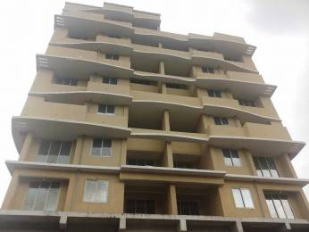 425 sqft, 1 bhk Apartment in Builder Rapid Jewel Khopoli, Raigad at Rs. 12.3300 Lacs