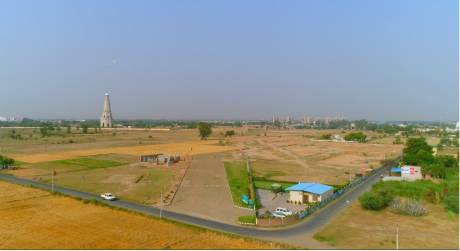 1125 sqft, Plot in Builder posh city Mohali, Mohali at Rs. 29.8750 Lacs