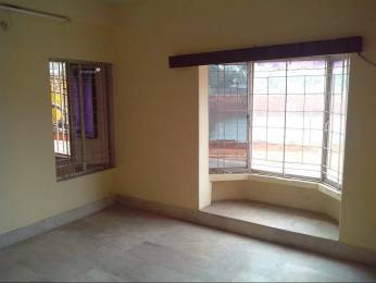 1250 sqft, 2 bhk Apartment in Builder Project Puri Cuttack Road, Bhubaneswar at Rs. 12000