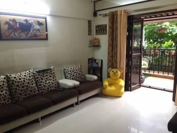 937 sqft, 2 bhk Apartment in Raviraj Colorado Kondhwa, Pune at Rs. 55.0000 Lacs