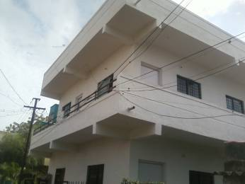 450 sqft, 1 bhk BuilderFloor in Builder Project Vadgaon Sheri, Pune at Rs. 6000
