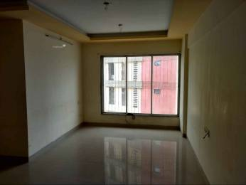 990 sqft, 2 bhk Apartment in Rajhans Kshitij Vasai, Mumbai at Rs. 62.0000 Lacs