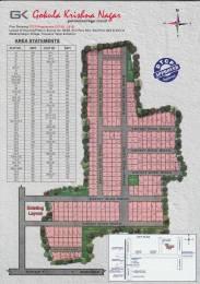 800 sqft, Plot in Builder Gokula Krishna Nagar Tiruvallur, Chennai at Rs. 4.3920 Lacs