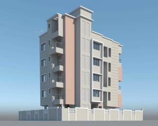 520 sqft, 1 bhk Apartment in Builder Project Karjat, Mumbai at Rs. 16.5000 Lacs