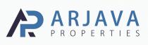 Arjava Properties