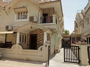 2430 sqft, 4 bhk Villa in Builder Project Thaltej, Ahmedabad at Rs. 2.4900 Cr