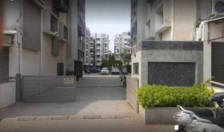 1188 sqft, 2 bhk BuilderFloor in Builder Elegance Naranpura, Ahmedabad at Rs. 20000