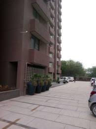 1440 sqft, 3 bhk Apartment in Samvaad Samanvay Near Vaishno Devi Circle On SG Highway, Ahmedabad at Rs. 12000