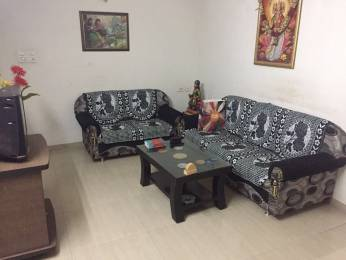 750 sqft, 2 bhk Apartment in Builder Project Paldi, Ahmedabad at Rs. 14000