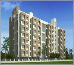 938 sqft, 2 bhk Apartment in Raviraj Greenaria Hadapsar, Pune at Rs. 59.0000 Lacs