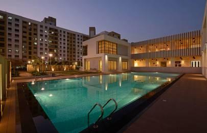 1645 sqft, 3 bhk Apartment in Kalpataru Serenity Manjari, Pune at Rs. 95.0000 Lacs