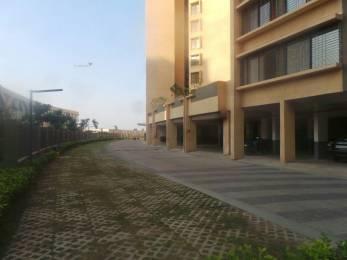 800 sqft, 1 bhk Apartment in Pride Kingsbury Phase I Lohegaon, Pune at Rs. 45.0000 Lacs