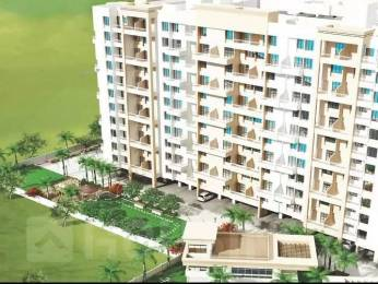 666 sqft, 1 bhk Apartment in NG Blossom Wagholi, Pune at Rs. 32.0000 Lacs