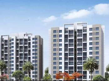 1340 sqft, 3 bhk Apartment in Gulmohar Primrose Wagholi, Pune at Rs. 69.0000 Lacs